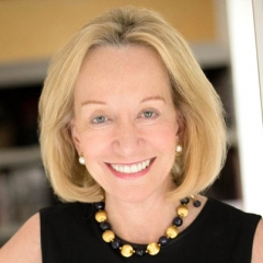 famous quotes, rare quotes and sayings  of Doris Kearns Goodwin