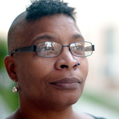 famous quotes, rare quotes and sayings  of Nalo Hopkinson