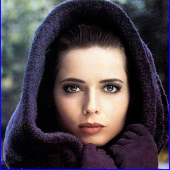 famous quotes, rare quotes and sayings  of Isabella Rossellini