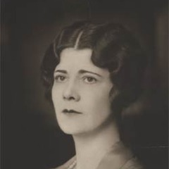 famous quotes, rare quotes and sayings  of Elinor Wylie