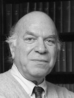 famous quotes, rare quotes and sayings  of Stanley Cavell