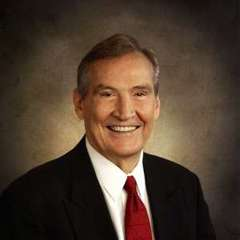 famous quotes, rare quotes and sayings  of Adrian Rogers