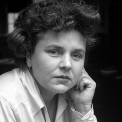 famous quotes, rare quotes and sayings  of Elizabeth Bishop