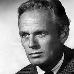 famous quotes, rare quotes and sayings  of Richard Widmark