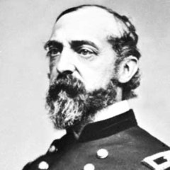famous quotes, rare quotes and sayings  of George Meade