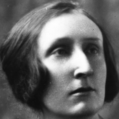 famous quotes, rare quotes and sayings  of Edith Sitwell
