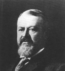 famous quotes, rare quotes and sayings  of Charles Melville Hays