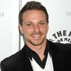 famous quotes, rare quotes and sayings  of Drew Lachey