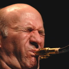 famous quotes, rare quotes and sayings  of Dave Liebman