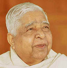 famous quotes, rare quotes and sayings  of S. N. Goenka