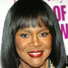 famous quotes, rare quotes and sayings  of Cicely Tyson