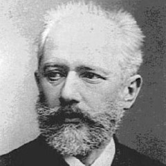 famous quotes, rare quotes and sayings  of Pyotr Ilyich Tchaikovsky