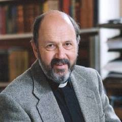 famous quotes, rare quotes and sayings  of N. T. Wright