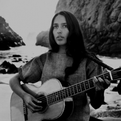 famous quotes, rare quotes and sayings  of Joan Baez