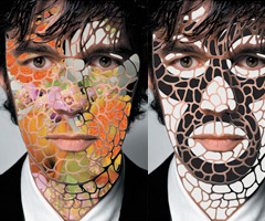 famous quotes, rare quotes and sayings  of Stefan Sagmeister
