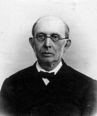 famous quotes, rare quotes and sayings  of Konstantin Pobedonostsev