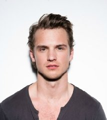 famous quotes, rare quotes and sayings  of Freddie Stroma