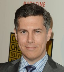 famous quotes, rare quotes and sayings  of Chris Parnell