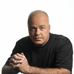 famous quotes, rare quotes and sayings  of Jerry Doyle