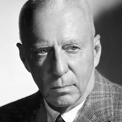 famous quotes, rare quotes and sayings  of Howard Hawks