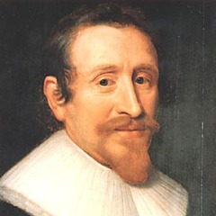 famous quotes, rare quotes and sayings  of Hugo Grotius
