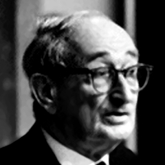 famous quotes, rare quotes and sayings  of Sidney Hook