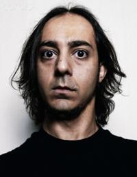 famous quotes, rare quotes and sayings  of Daron Malakian