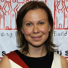 famous quotes, rare quotes and sayings  of Oksana Baiul