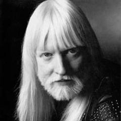famous quotes, rare quotes and sayings  of Edgar Winter