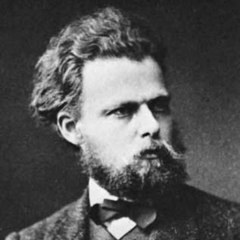 famous quotes, rare quotes and sayings  of August Weismann