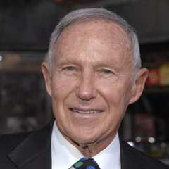 famous quotes, rare quotes and sayings  of Daryl Gates