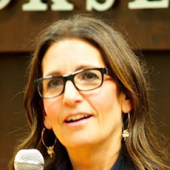 famous quotes, rare quotes and sayings  of Bobbi Brown