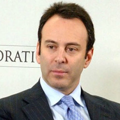 famous quotes, rare quotes and sayings  of Edward Lampert