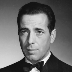 famous quotes, rare quotes and sayings  of Humphrey Bogart