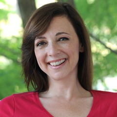 famous quotes, rare quotes and sayings  of Susan Cain