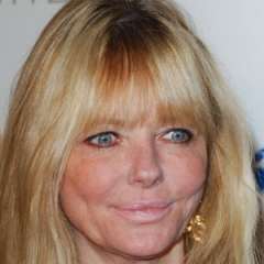 famous quotes, rare quotes and sayings  of Cheryl Tiegs