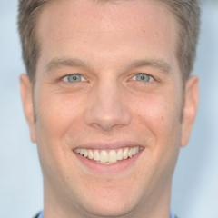 famous quotes, rare quotes and sayings  of Anthony Jeselnik