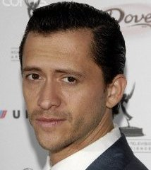 famous quotes, rare quotes and sayings  of Clifton Collins, Jr.