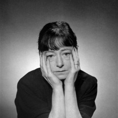 famous quotes, rare quotes and sayings  of Dorothy Parker