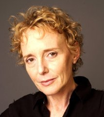 famous quotes, rare quotes and sayings  of Claire Denis