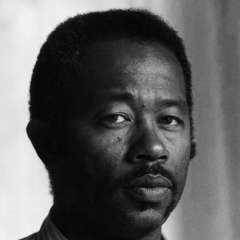 famous quotes, rare quotes and sayings  of Eldridge Cleaver