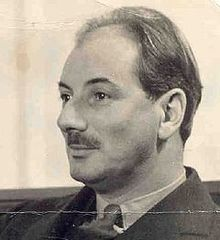 famous quotes, rare quotes and sayings  of Lewis Mumford