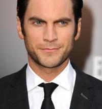 famous quotes, rare quotes and sayings  of Wes Bentley