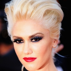famous quotes, rare quotes and sayings  of Gwen Stefani