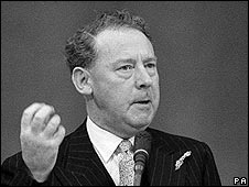 famous quotes, rare quotes and sayings  of Hugh Gaitskell