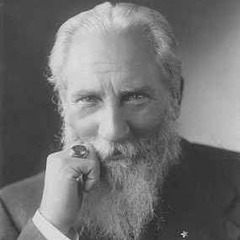 famous quotes, rare quotes and sayings  of Charles Webster Leadbeater