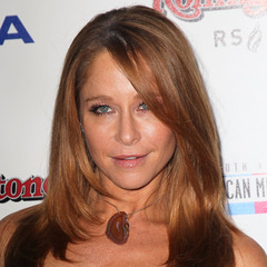 famous quotes, rare quotes and sayings  of Jamie Luner
