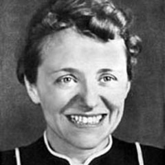 famous quotes, rare quotes and sayings  of Hanna Reitsch