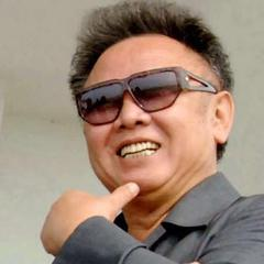 famous quotes, rare quotes and sayings  of Kim Jong Il
