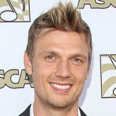 famous quotes, rare quotes and sayings  of Nick Carter